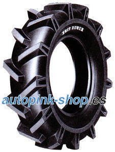 Kings Tire KT803