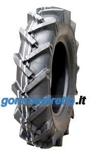 Kings Tire KT804 3.50 -8 4PR TT/TL NHS