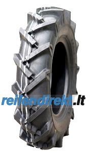 Kings Tire KT804