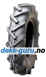 Kings Tire KT804
