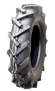 Kings Tire