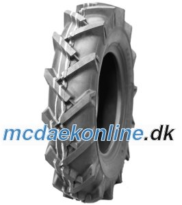 Kings Tire KT804 Set