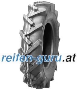 Kings Tire KT804 Set