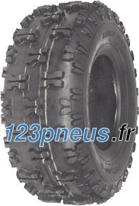 Kings Tire KT805 ( 4.80/4.00 -8 2PR TL NHS )