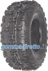 Kings Tire KT805 4.10 -4 2PR TL NHS
