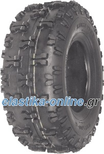 Kings Tire KT805