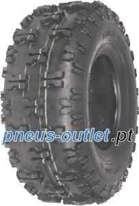 Kings Tire KT805