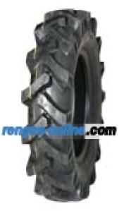 Kings Tire KT809 ( 4.00 -12 4PR TT )