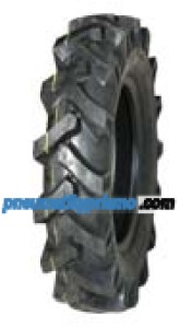 Kings Tire KT809