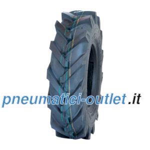 Kings Tire KT8501