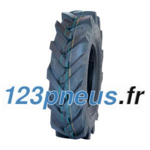 Kings Tire KT8501 ( 5.00 -10 4PR TT )