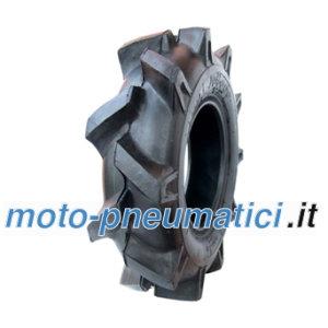 Kings Tire   KT8803