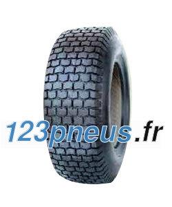 Kings Tire V3502 ( 13x6.50 -6 4PR TT )
