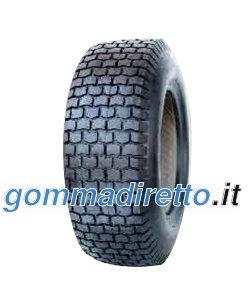 Kings Tire V3502 13x6.50 -6 4PR TT