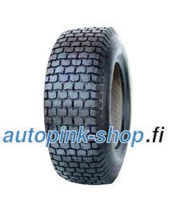 Kings Tire V3502