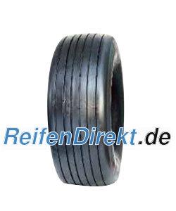 Kings Tire V3503 ( 11x4.00 -5 4PR TT SET - Reifen mit Schlauch )