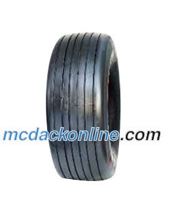 Kings Tire V3503