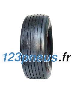 Kings Tire V3503 ( 18x8.50 -8 6PR TL )