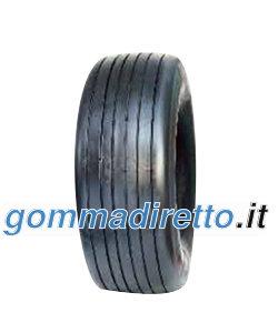 Kings Tire V3503 11x4.00 -5 4PR TT SET - Reifen mit Schlauch