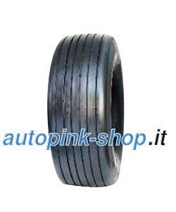 Kings Tire V3503