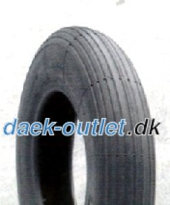 Kings Tire V5501