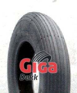 Kings Tire V5501