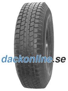 Kings Tire V6509
