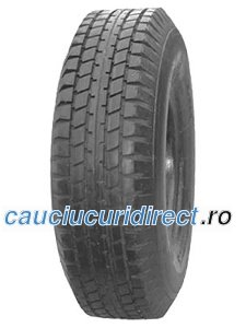 Kings Tire V6509
