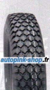 Kings Tire V6602