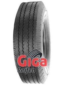Kings Tire V7761