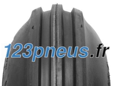 Kings Tire V8502 ( 3.50 -8 4PR TT )