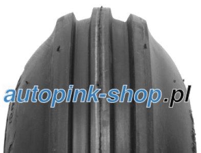Kings Tire V8502