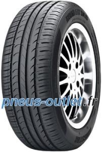 Kingstar SK 10 pneu