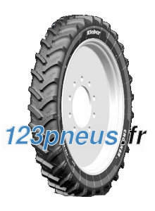 Kleber Cropker ( 300/95 R52 151D TL Double marquage 154A8 )
