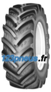 Kleber Fitker ( 260/70 R16 109A8 TL Double marquage 106B )