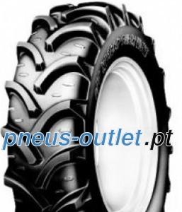 Kleber Super Vigne 7.5 R20 104A8 TL Tragfähigkeit *