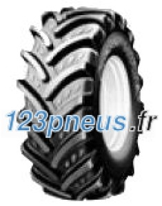 Kleber Topker ( 710/70 R42 173A8 TL Double marquage 170D )