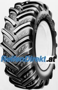 Kleber Traker ( 420/85 R28 144A8 TL Doppelkennung 141B )