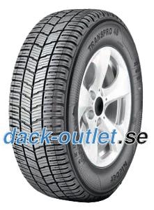 Kleber Transpro 4S 225/65 R16C 112/110R