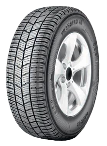 Transpro 4S 215/70 R15C 109/107R