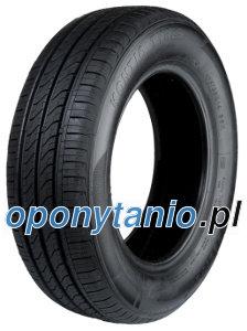 Kontio BearPaw HP