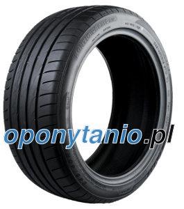 Kontio BearPaw Sport Macro