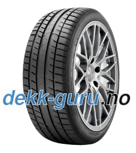 Kormoran Road Performance 205/65 R15 94H