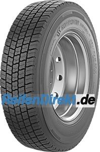 kormoran-roads-2d-215-75-r17-5-126-124m-