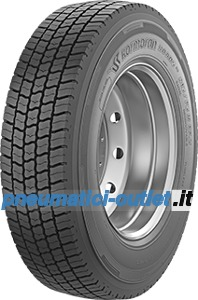 Kormoran Roads 2D 315/80 R22.5 156L