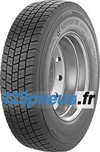 Kormoran Roads 2D ( 315/80 R22.5 156L )