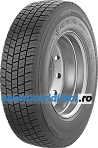 Kormoran Roads 2D ( 215/75 R17.5 126/124M )