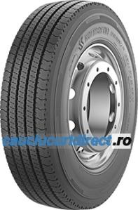 Kormoran Roads 2F ( 225/75 R17.5 129/127M )