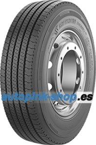 Kormoran Roads 2F 235/75 R17.5 132/130M