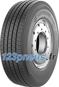 Kormoran Roads 2T ( 215/75 R17.5 135/133J )